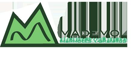 Mademol